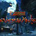 Neverwinter, Annunciata la Data di Lancio per PS4