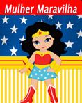 http://blog.svimagem.com.br/search/label/Mulher%20Maravilha