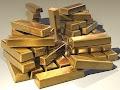 Investasi Emas, Menarik dan Menguntungkan