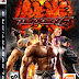 Tekken 5-6 Pc Full indir