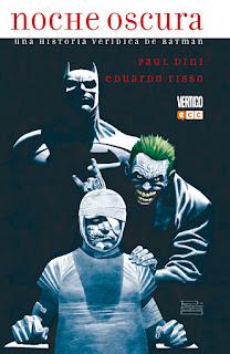 http://www.nuevavalquirias.com/noche-oscura-una-historia-veridica-sobre-batman-comic-comprar.html