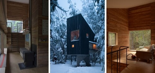 00-DRAA-Architects-Shangri-La-Cabin-Architecture-in-the-Woods-www-designstack-co