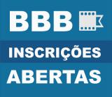 BBB18 Inscrições