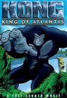 Kong Regele Atlantidei Online In Romana Desene Animate Dublate