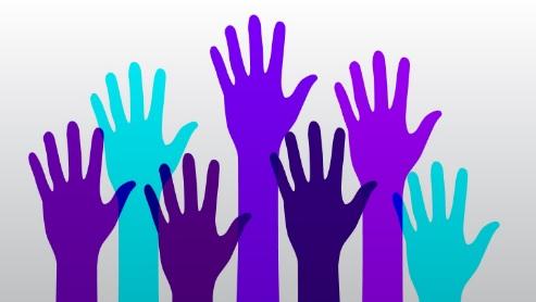 25 Contoh Sikap Tanggung Jawab di Rumah, Sekolah, Masyarakat dan Tempat Kerja