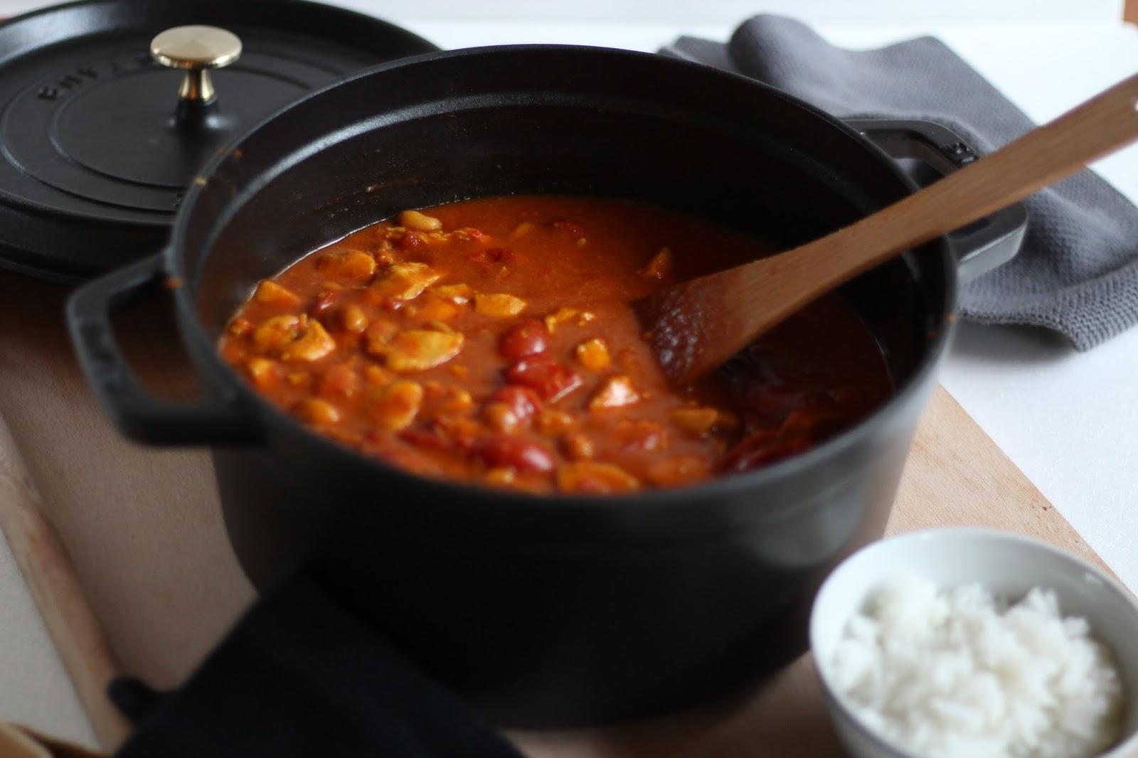 Speiseplan für eine super sonnige Aprilwoche: Sieben clean Eating Rezepte auf einen Streich