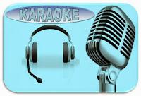 """Cara Karaoke Di Hp Android """"Bernyanyi dan Merekam Sendiri"""""""