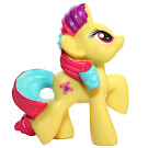 My Little Pony Wave 2 Honeybelle Blind Bag Pony