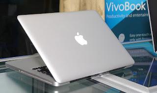 Beli Laptop Rusak dan Beli Laptop Mati