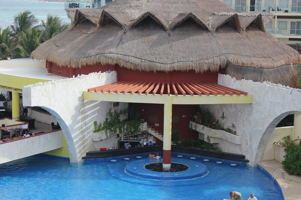 Blooming Fiction, lifestyle blog, Sensatori Mexico