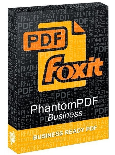 how to delete pages in foxit phantom pdf