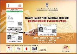 Aadhaar-Card-Lost