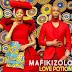 AUDIO MUSIC | Mafikizolo - Love Potion | DOWNLOAD Mp3 SONG