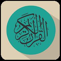 Aplikasi Alquran dan Terjemahan APK Full Terbaru