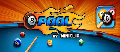 8 Ball Pool Mod Apk For Android Hack unlimited coins