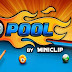 8 Ball Pool Mod Apk For Android Hack unlimited coins v4.0.2