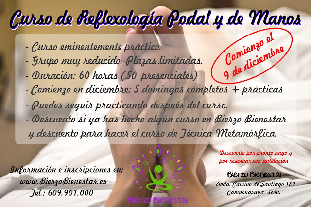 http://www.bierzobienestar.es/p/curso-de-reflexologia-podal-y-de-manos.html
