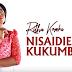 AUDIO | Ritha Komba - NISAIDIE KUKUMBUKA | Download