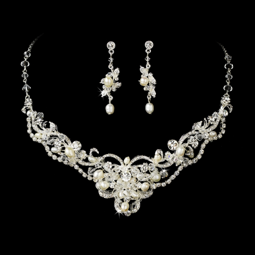 Bridal jewelry uk | Wedding Photos