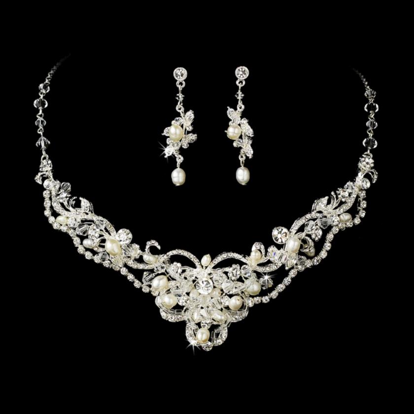 Bridal jewelry uk | Wedding Photos