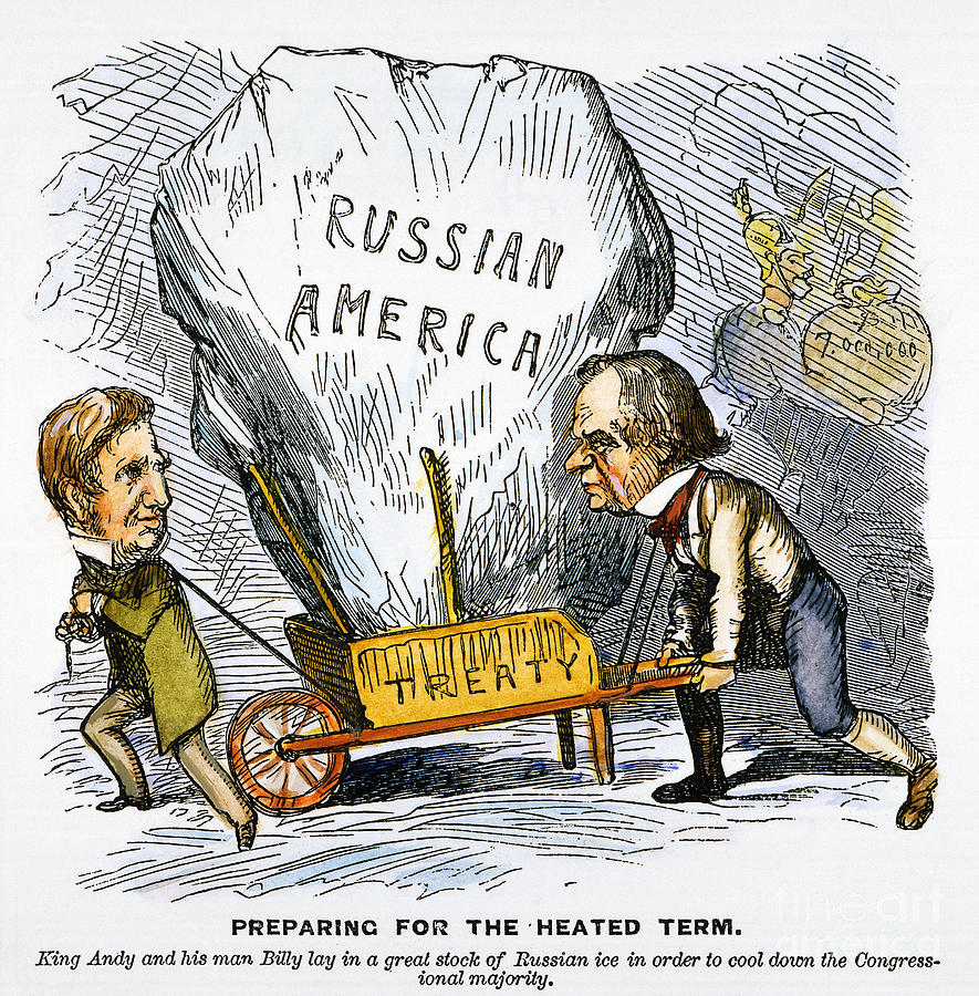 What is imperialism Imperialism in Russia 66