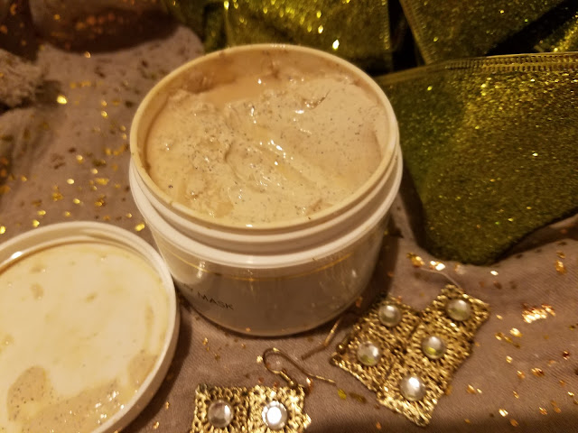 the best Kaolin Clay by Valentia and Barbies Beauty Bits