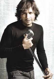Kk sings for emraan hashmi music playlist: best mp3 songs on gaana. Com.