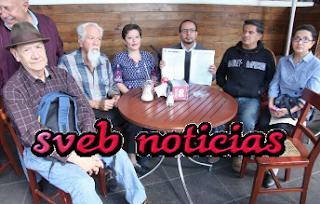 Ciudadanos ganan 2 amparos contra mas de 20 bares en Xalapa Veracruz