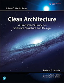 best Java book for solution architect