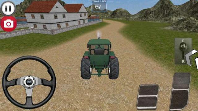 मोबाइल फोन के लिए फ्री गेम डाउनलोड यहाँ से करें - Download free mobile games