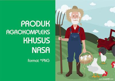 Download Gambar/Photo Produk Agrokompleks (Pertanian, Pestisida Organik, Peternakan, Perikanan) NASA - PT. Natural Nusantara - Grosir BeliNASA PTNASA | www.mazjit99.com
