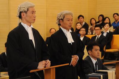 luật sư quảng bình