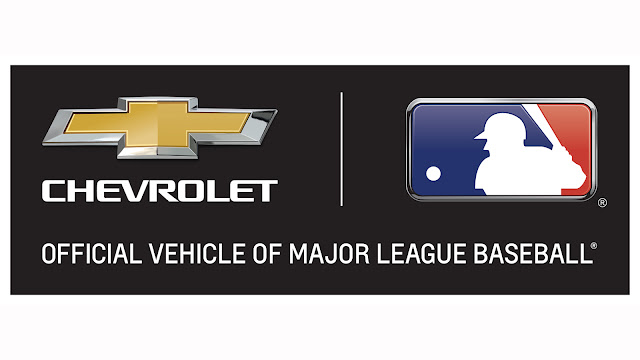 Chevrolet Hit a Home Run With MLB Sponsorship