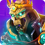 Download Game Dungeon Legends v1.792 Mod Apk Terbaru 2016