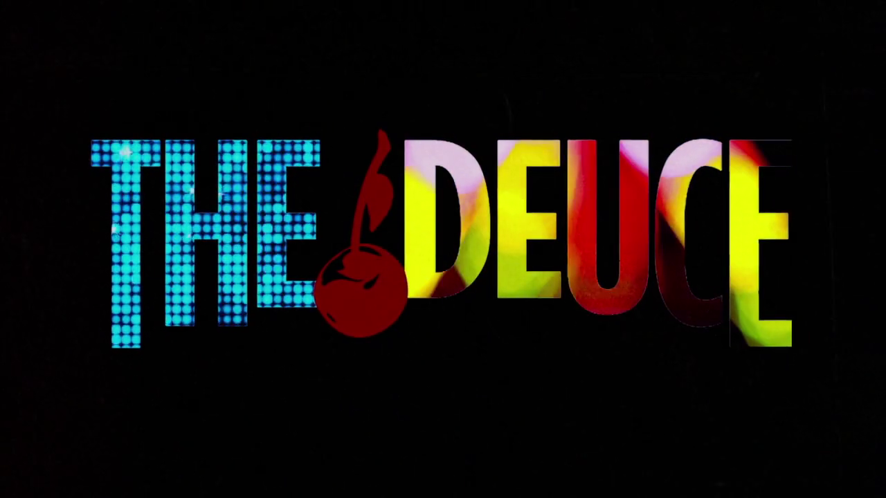 "The Deuce - Pilot - Review: ""If there's a hell below, we're all gonna go"""