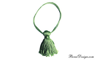 step-by-step-how-to-make-tassel-guide