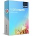 Movavi Video Suite - Business Plan | 20% Off