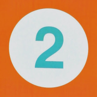 Numerology 2, Life Path 2, love, feelings, relationships, meaning