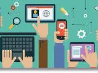 Tips Mendidik dan Mengawasi Anak Di Era Digital
