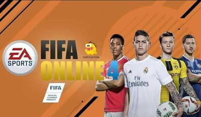 [Hình: FIFA%2BOnline%2B4%2B%2BLi%25E1%25BB%2587...3%2529.jpg]