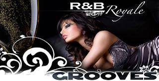 https://www.loopmasters.com/genres/65-RnB/products/225-RnB-Royale-Grooves?a_aid=594d72ec243ea&a_bid=1d2aeda3