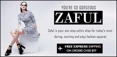 http://www.zaful.com/?lkid=37795