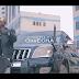 New Video|Chidi Beenz_Govinda|Watch/Download Now