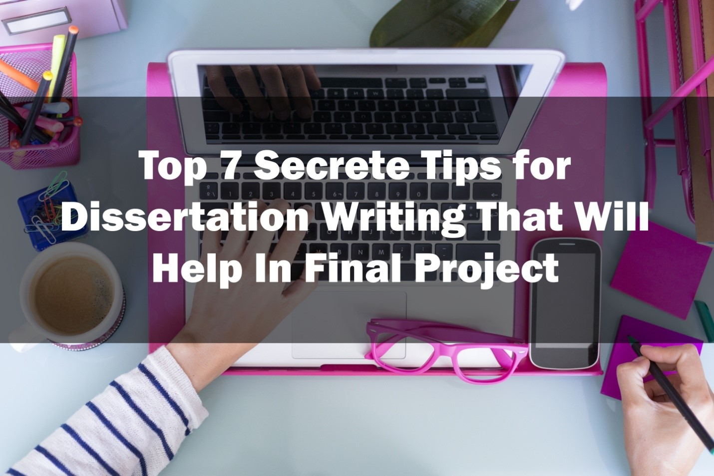 Writing a final project thesis master degree essay