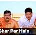Good News For ' Bhabi Ji Ghar Par Hain ' Fans