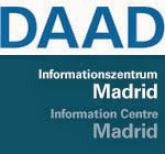 DAAD - Informationszentrum Madrid