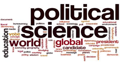 Pengertian Ilmu Politik Secara Umum dan Menurut Para Ahli  Pengertian Ilmu Politik Secara Umum dan Menurut Para Ahli (Terkompleks)