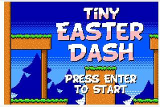 http://www.clickjogos.com.br/jogos/tiny-easter-rush/