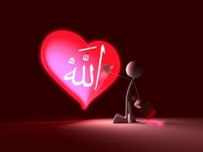 4 Cara Bersihkan Hati Dirikan solat dan banyakkan berdoa Selawat keatas Nabi Muhammad s.a.w paling minima 100 X   Solat taubat Membaca Al-Quran
