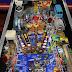 Pinball Arcade v2.08.5 Apk All Unlocked
